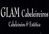 Glam Cabeleireiros