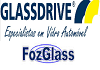 Foz Glass