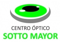 Centro Óptico Sotto Mayor