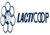 Lacticoop